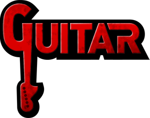 Guitar Tutorials